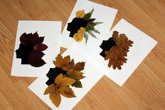 Autumn Crafts, Fall Crafts For Kids, Lego, Tableware, Autumn Crafts Kids, Dinnerware, Tablewares, Dishes, Place Settings