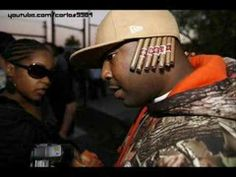 """The Jacka - Aspen    songs been out for a while now but thought id still share for those who haven't yet heard it..  **SUBSCRIBE**      EDIT:  Songs also on his new Album """"The Street Album"""""""