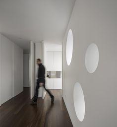 Gallery of Casa dos Claros / Contaminar Arquitectos - 10