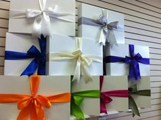 Creative Packaging is North America's leading food, gift , party & retail packaging company for Business & Personal. Packaging Company, Retail Packaging, Gift Wrapping, Creative, Party, Gifts, Gift Wrapping Paper, Presents, Wrapping Gifts