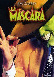 La máscara (The Mask) (1994)
