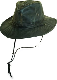 Indiana Jones · Dorfman Pacific Unisex Weathered Outback Hat Florida  Travel 563416b2c4a6