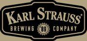 Karl Strauss Brewing Company 5985 Santa Fe Street San Diego, CA 92109 (858) 273-2739 http://www.karlstrauss.com/