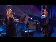 Best performance ever Say Goodbye To You lindsay buckingham steve nicks  - I absolutely love this