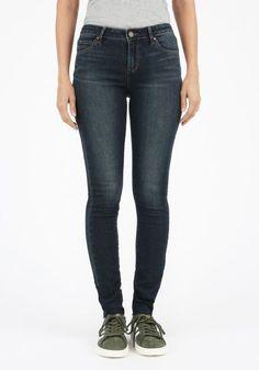 Aulase Leggings Leggings for Girls Skinny Flower Printed Girls Pants Cotton Stretch