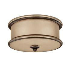 3 Light Ceiling Mount - Capital Lighting - 2025CZ www.shopazteclighting.com/brand-capital