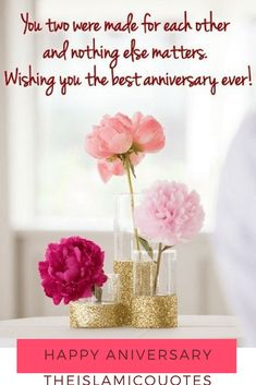 The interesting Happy Anniversary Wedding Marriage Anniversary Wishesgreetingsquotessmswhatsapp Status Design 2019 picture below, is part of Belated Wedding Anniversary Wishes Wedding Wishes For Friend, Wedding Anniversary Quotes For Couple, Wedding Wishes Quotes, Marriage Anniversary Quotes, Wedding Anniversary Message, Wedding Anniversary Greetings, Happy Wedding Anniversary Wishes, Birthday Wishes, Happy Birthday
