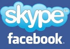 Video Call With Your Facebook Friends Using Skype: Facebook is now a day a largest social media network and its all about connecting with your friends. It is has not a better Chat System but there is one solution that you might know about Skype. The best chatting and IM, and the best voice chat services in the world.