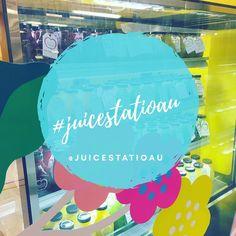 #juicestationau ! Share your experience with friends. @juicestationau #coldpressedjuice #nosugar #greenjuice