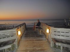 Emerald Isle North Carolina our FAVORITE PLACE TO VACATION