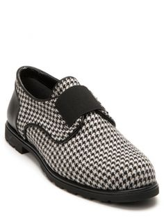 Female shoes - Mixed - Mizu