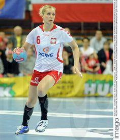 Karolina Siodmiak - Fotos | imago images Running, Sports, Image, Women, Fashion, Handball, Pictures, Hs Sports, Moda