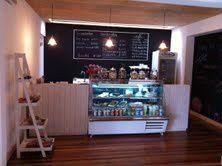 CAFE DE LA CASA - www.casavillaseca.com