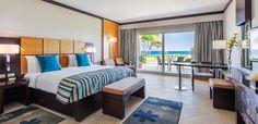 The Cleopatra Luxury Resort Collection Hotel, Sharm El Sheikh Luxury Holidays » Inspired Luxury Escapes - Luxury Holidays, Weddings & Honeymoons