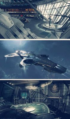 transporte small dogs for adoption - Dogs Concept Ships, Armor Concept, Concept Art, Spaceship Art, Spaceship Design, Shield Helicarrier, Starship Concept, Sci Fi Spaceships, Sci Fi Ships