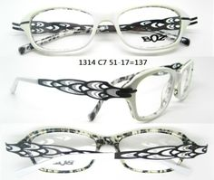 845cf9d14ed1 ( 2014 TOP FASHION EUROPE - STYLE.S ) DESIGN IN ITALY ( MADE IN