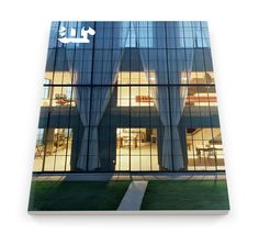 THE ARCHITECTURAL REVIEW. nº 1414. Diciembre 2014. + info: http://www.thearchitecturalreviewstore.com/products/1414