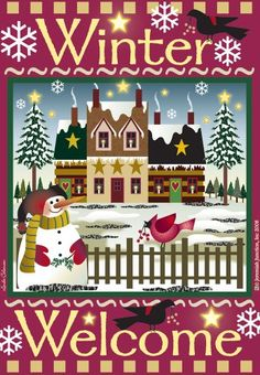 Winter Welcome House Flag Jeremiah Junction,http://www.amazon.com/dp/B00795JPJ6/ref=cm_sw_r_pi_dp_FIXwtb08CG3FPMGE