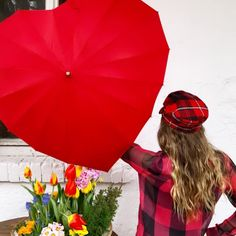 neu Sonnenschirm Sonnenschutz Outdoor Umbrella Regenschirm Spitzenschirm  Auf-Zu