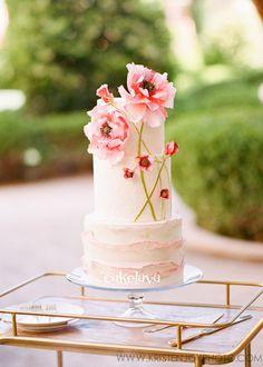 cake 5-0: a blog by cakelava