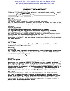 Sample Loan Contract Template Pdf   Simple Contract Template