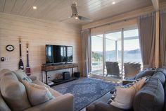 Verandah - House Plans New Zealand   House Designs NZ   Architecture ...