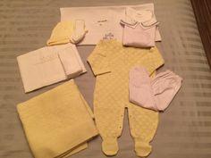 Dicas do que levar na mala da maternidade e como organizar. Mala do bebê. O que levar na mala do bebê? Organização da mala da maternidade. Organizando a mala da maternidade.