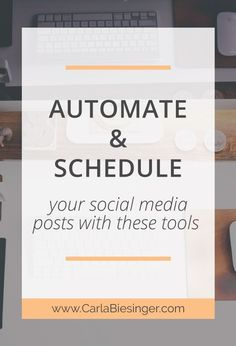The Best Apps To Schedule Your Social Media   Automate Your Social Media   Increase Your Website Traffic   Grow Your Social Media - Love a good success story? Learn how I went from zero to 1 million in sales in 5 months with an e-commerce store.