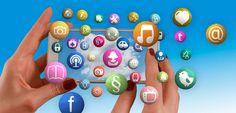 <p>¿Buscas una agencia que te ayude con tus redes sociales? En Irudigital te ayudamos a construir tu identidad digital. Hace algunos días veíamos publicado un ranking con las principales redes sociales clasificadas en orden de número de usuarios activos mensuales (en millones). El ranking, que mostramos a continuación, nos da información sobre las redes sociales […]</p>