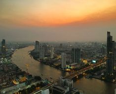top 10 things to do in bangkok 1