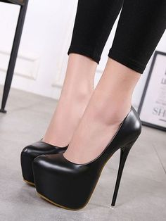 b019b84f0a41 High-heeled boots with pointed toe women s black fashion SUN KISSED SKIN      Photo Beautiful and my back 😀 High-heeled boots with pointed toe women s  black ...