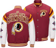 0957a5ef 8 Best NFL TEAM APPAREL images in 2015 | Nfl team apparel, Dallas ...