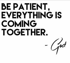 Hard Quotes, New Quotes, Bible Quotes, Funny Quotes, Inspirational Quotes, Motivational, Wisdom Quotes, Black Eyed Peas, Mantra