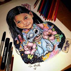 little sams art Disney Character Drawings, Cute Disney Drawings, Cartoon Drawings, Cute Drawings, Marijuana Art, Harry Potter Drawings, Cartoon Art Styles, Graffiti, Disney Fan Art