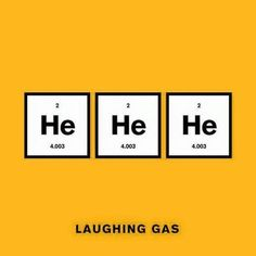 Hilarious Science Jokes for Kids! Read and Laugh at our funny science jokes for kids! Visit our Kids Zone for Science Jokes, Experiments, Trivia and more! Science Puns, Chemistry Jokes, Biology Humor, Physics Humor, Grammar Humor, Punny Puns, Puns Jokes, Puns Hilarious, Hilarious Pictures