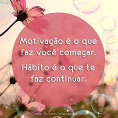 www.andrealaurenticoaching.com.br