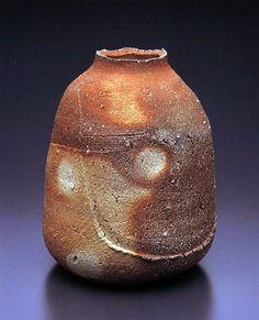 Otani Shiro