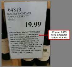 Risultati Immagini Per Wine Shelf Talkers Template Shelf Talkers