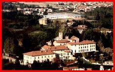 Castello di Strambino, castelli della provincia di Torino, Castelli del Piemonte