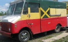 Mobile Food Truck Ottawa Ottawa / Gatineau Area image 1