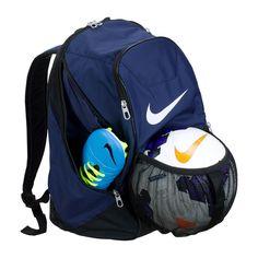 Soccer bag – World Soccer News Toddler Soccer, Kids Soccer, Play Soccer, Football Soccer, Soccer Ball, Soccer Stuff, Basketball, Soccer Practice, Soccer Drills