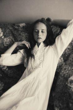 Alisa Kettu Portfolio review - UpLoad (20.12)