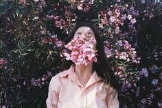 adoro FARM - galeria – cary fagan
