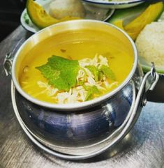 Colombian Food, Thai Red Curry, Ethnic Recipes