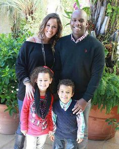 frisco single parent dating site We believe one is a whole number and life starts now our desire is to challenge each other to grow in relationship with god and one another through authentic community.