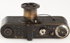 Top 10 Most Expensive Cameras in the World 2015
