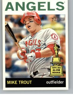 148 Best Topps Rookie Cup Topps Annual All Star Rookie Team Images