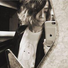 Thank you for coming☺︎☺︎☺︎ #StLouis #今んとこ #今年1番のシュールTシャツ #ありがとね