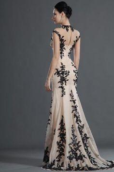 Vestidos para casamentos!