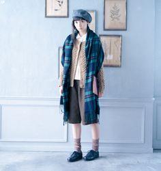 おじカワですojikawa = grandpa style